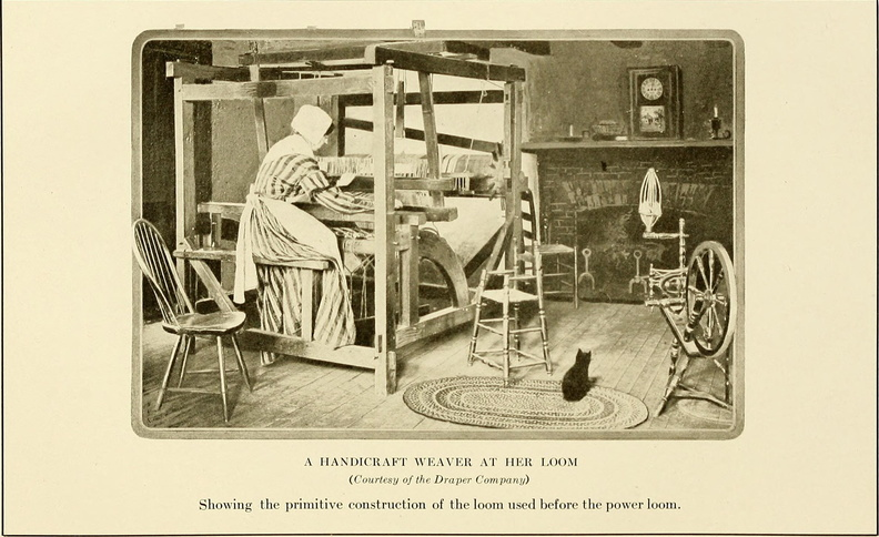 The_story_of_textiles;_a_bird's-eye_view_of_the_history_of_the_beginning_and_the_growth_of_the_industry_by_which_mankind_is_clothed_(1912)_(14800156173).jpg