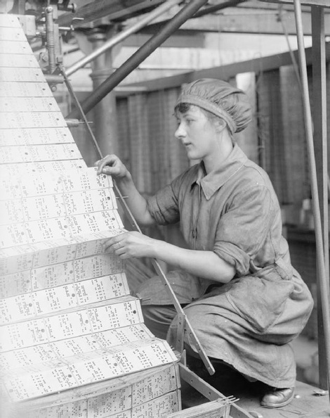 Industry_during_the_First_World_War-_Leicestershire_Q28124.jpg