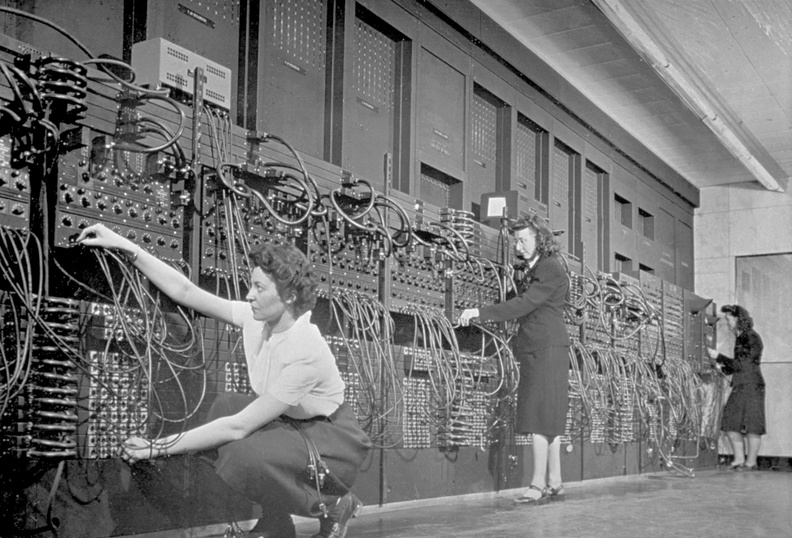 B-1946_the_eniac6_corbis - copie.jpeg