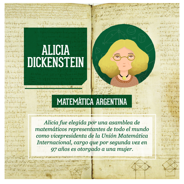 Alicia-Dickenstein-300x300@2x.png