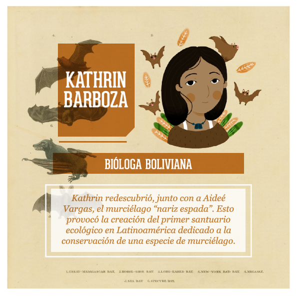 Kathrin-Barboza-300x300@2x.png
