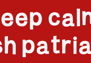 header-keep-calm-smash-patriarchy
