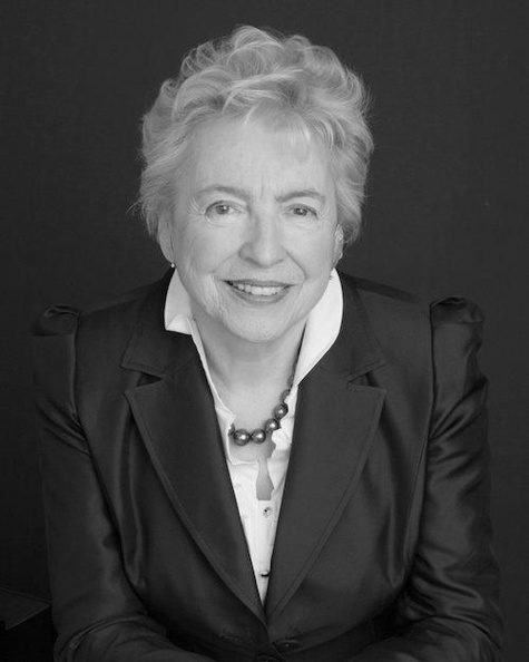 Dame Stephanie Shirley.jpg