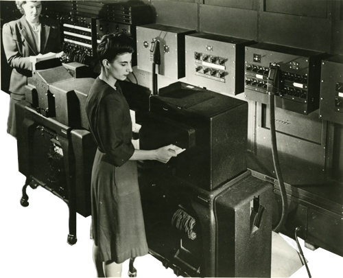 02-04-eniac_anotherone-ok.png