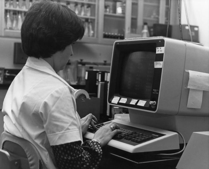 1980s_computer_worker,_Centers_for_Disease_Control.jpg
