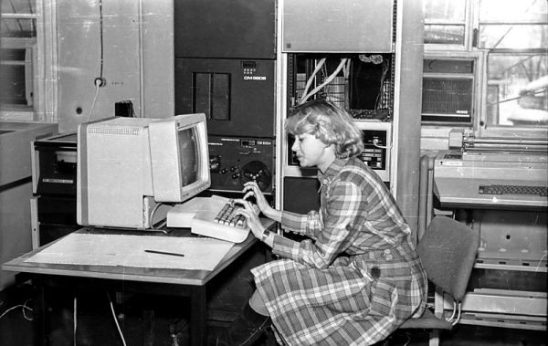 politifact_photos_Women_programmer.jpg