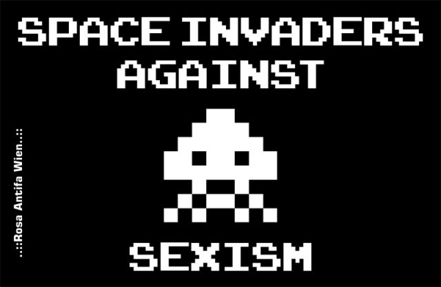 phoca_thumb_l_space invaders against sexism.jpg