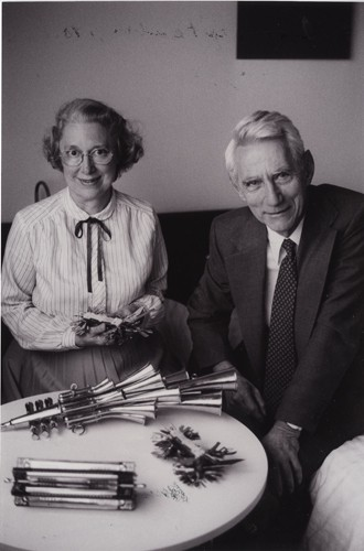 Betty and Claude Shannon.jpeg