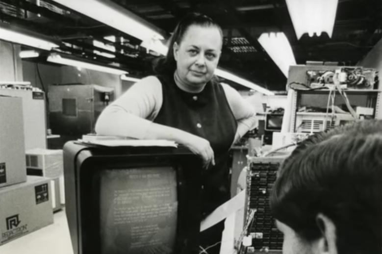 Evelyn-Berezin-creator-of-worlds-first-word-processor-dies-at-93.jpg