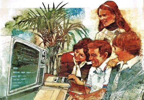 Atari Cover Illustration 1979.jpg