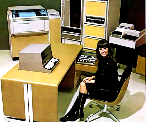 Retro Offices 1970s.png